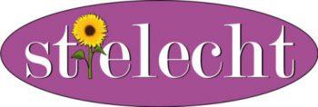 stielecht - Logo